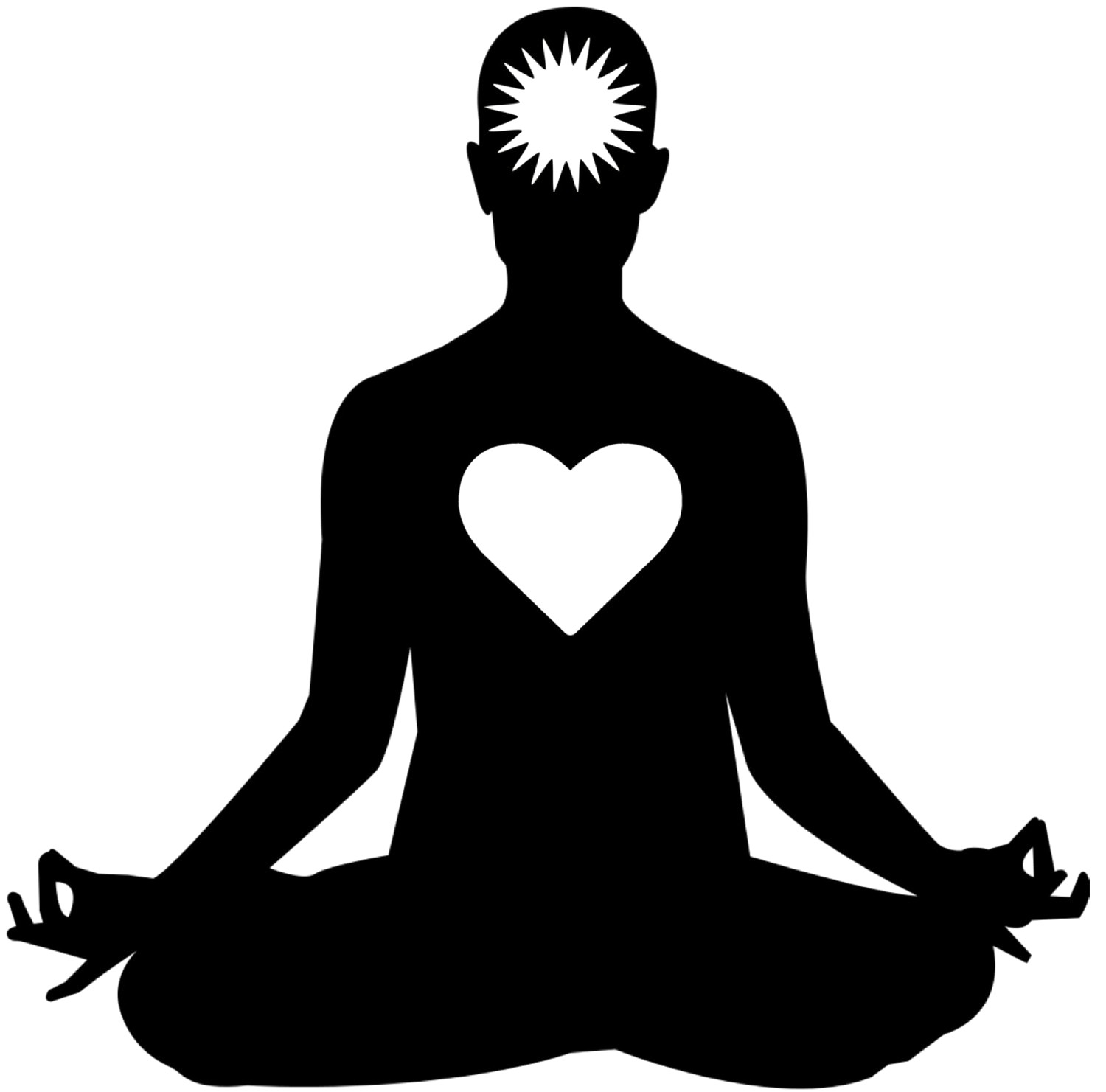 yoga-clipart-4-h-meditation-health-and-wellness-10-7-15 - Bombay Room Yoga  Studio |